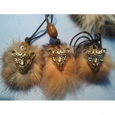 Леопард. м.10